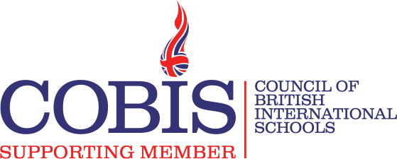 cobis accreditation